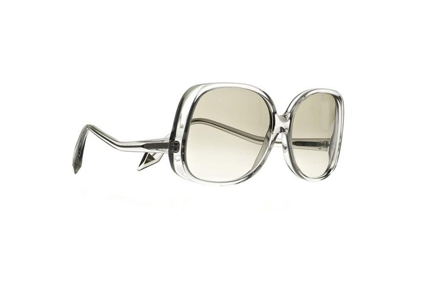 crociera sunglasses victoria beckham