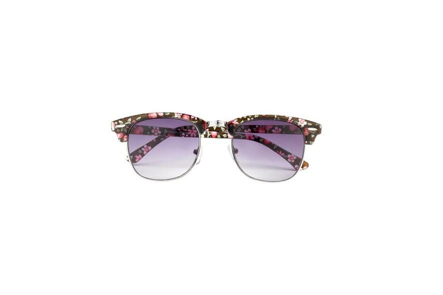 occhiali da sole accessorize
