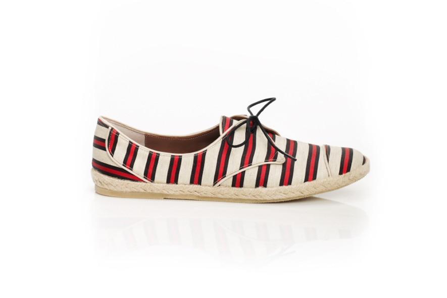 scarpe da barca tabitha simmons