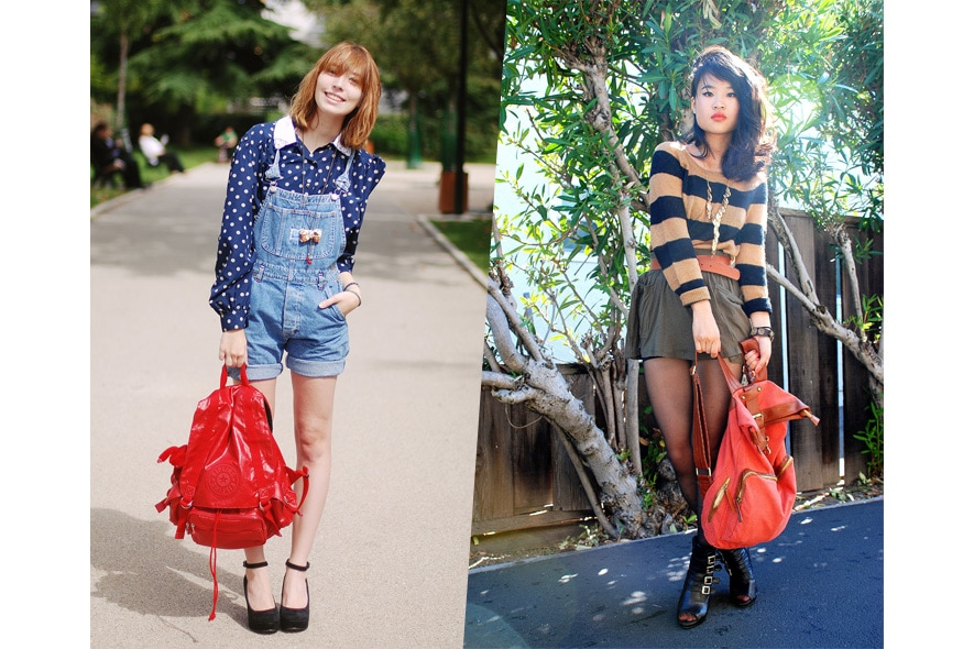0 FashionBlogger School 885×590