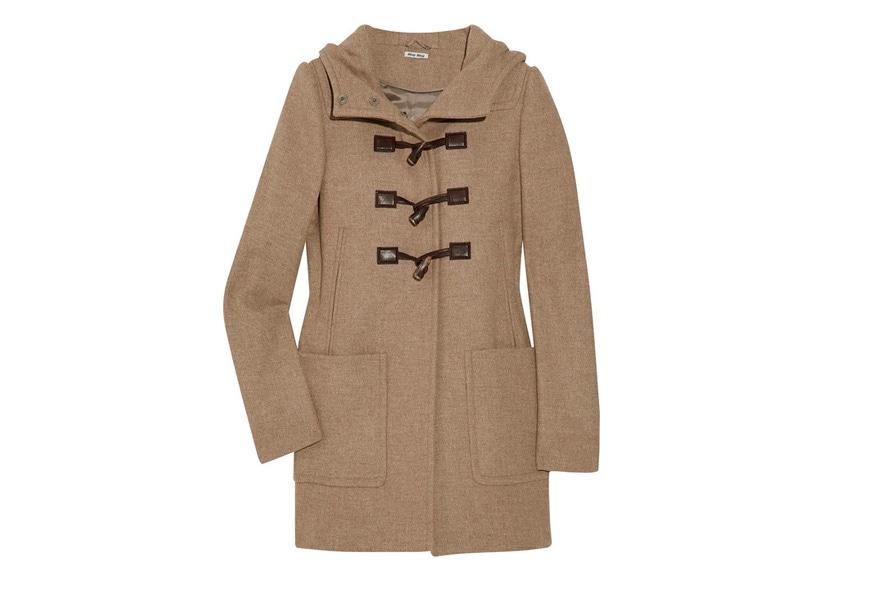 02 cappotto miumiu