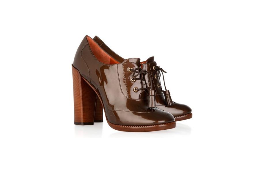 04 scarpe marcjacobs