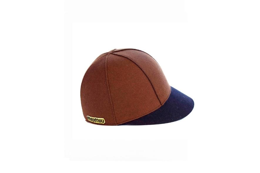 05 cappello miumiu