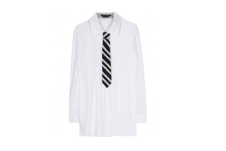 07 camicia alice%2Bolivia
