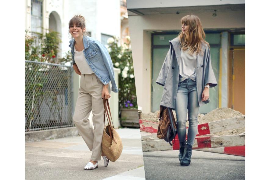 1 FashionBlogger School 885×590
