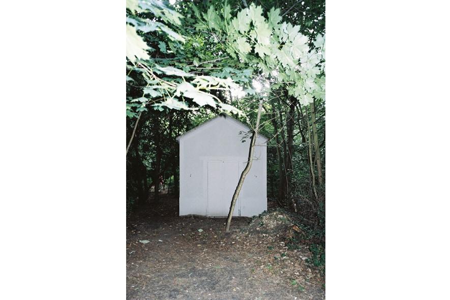 1 Ross Gallery 885×590