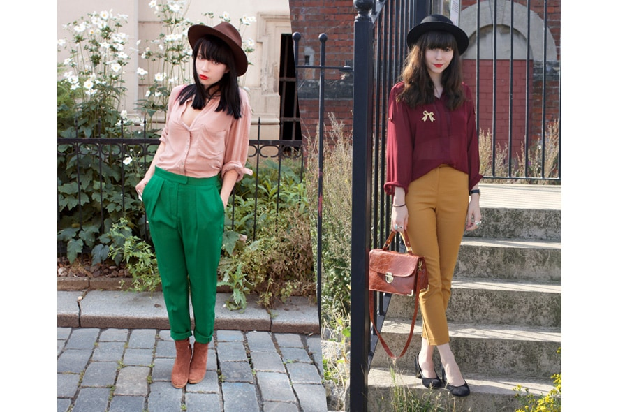2 FashionBlogger School 885×590