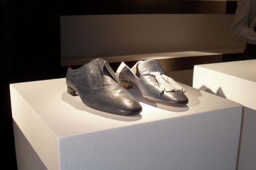 2 Gallery scarpe 885×590