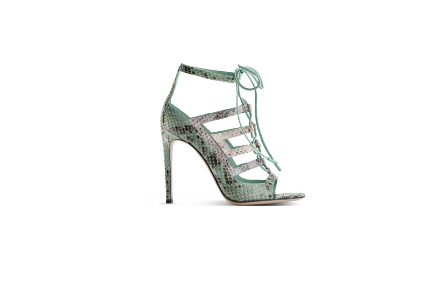 3 scarpe 885×590