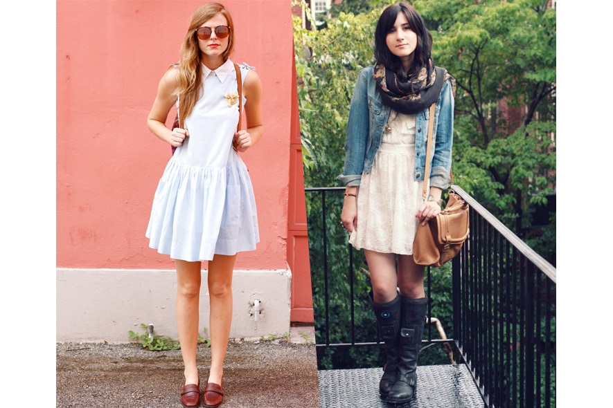4 FashionBlogger School 885×590