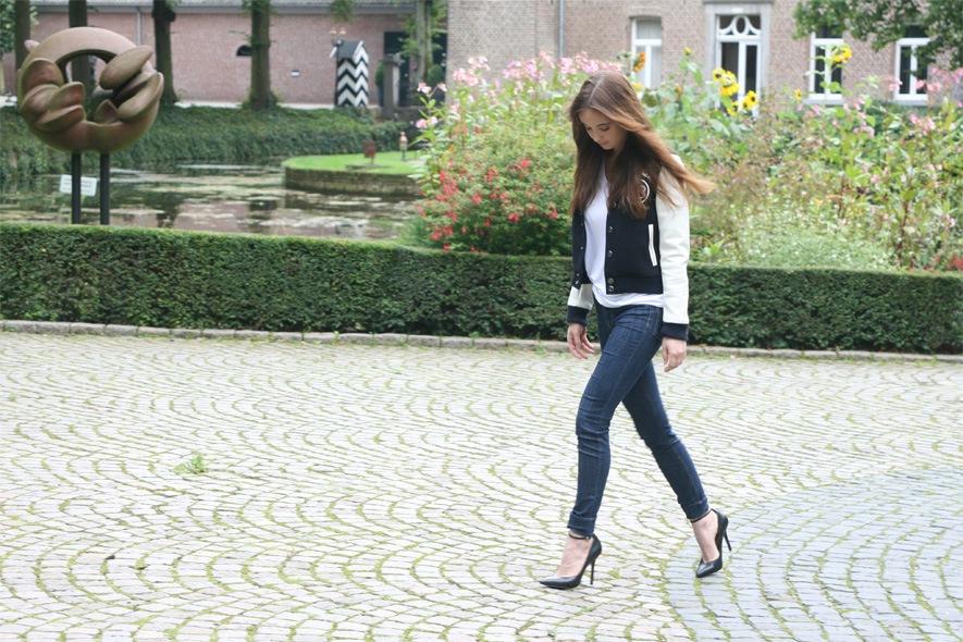 5 FashionBlogger School 885×590