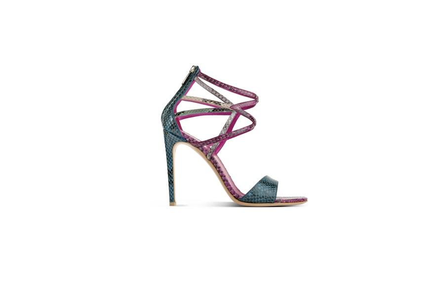 5 scarpe 885×590