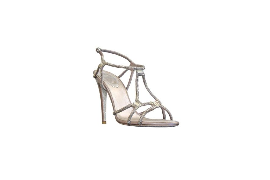 6 scarpe 885×590