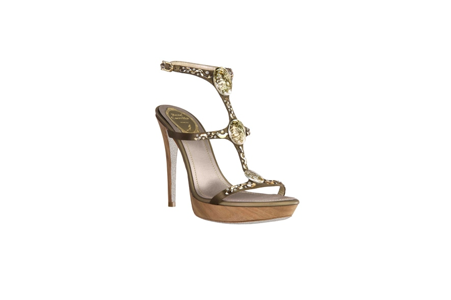 7 scarpe 885×590