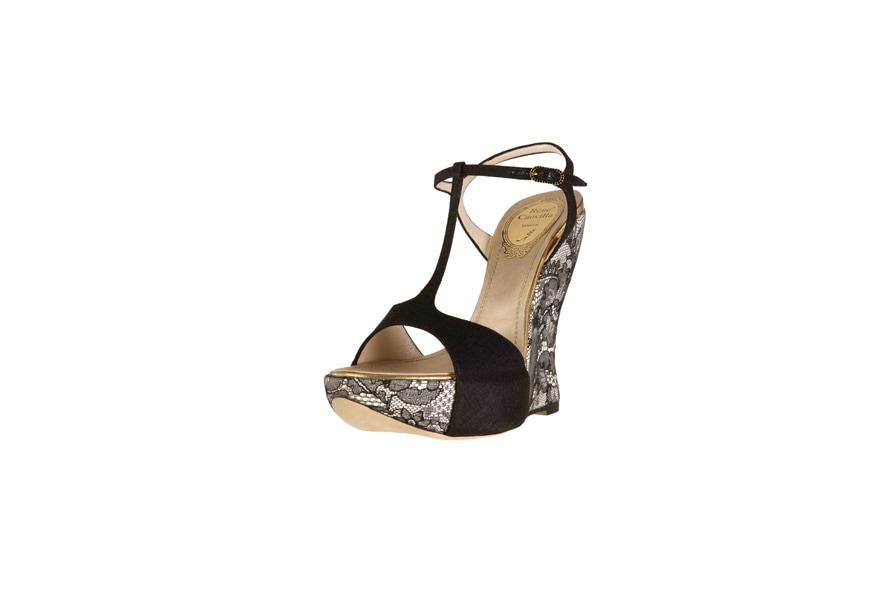 9 scarpe 885×590