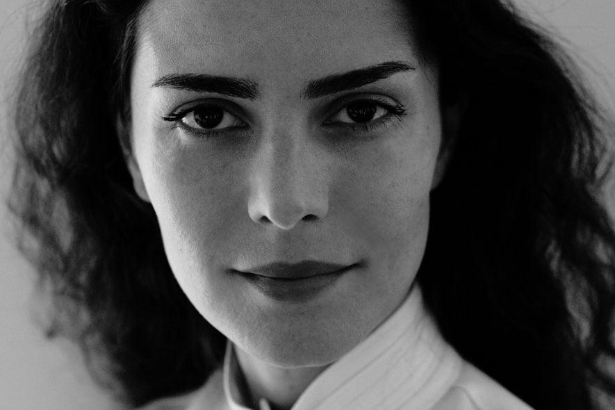 Adriana Giotta: «Le modelle non sapranno fare a meno del mio aiuto»