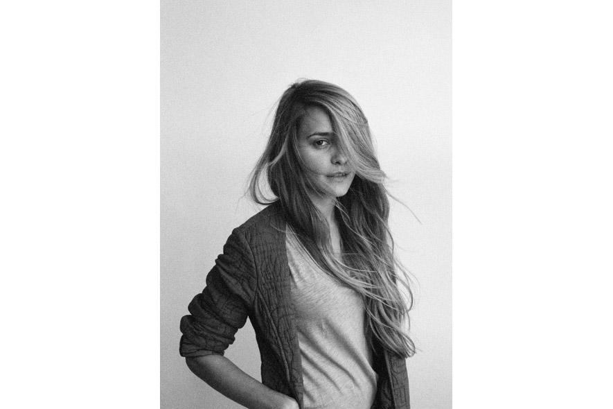 Carla Fuentes 3