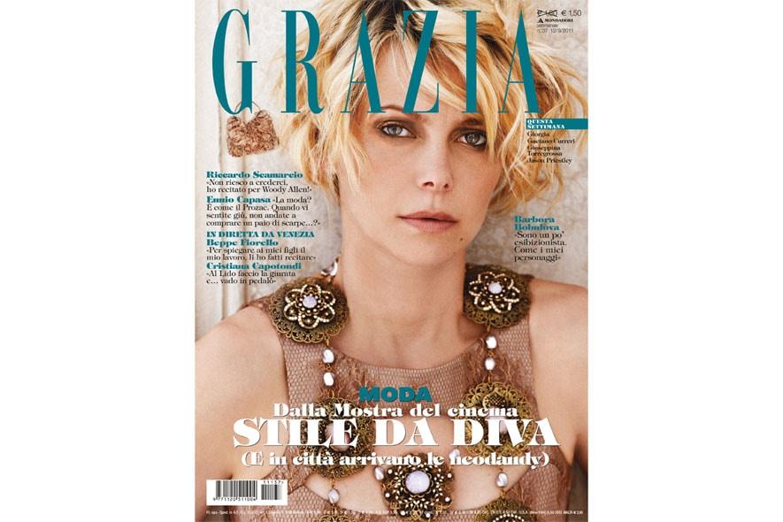 Grazia 37 2011 def bis