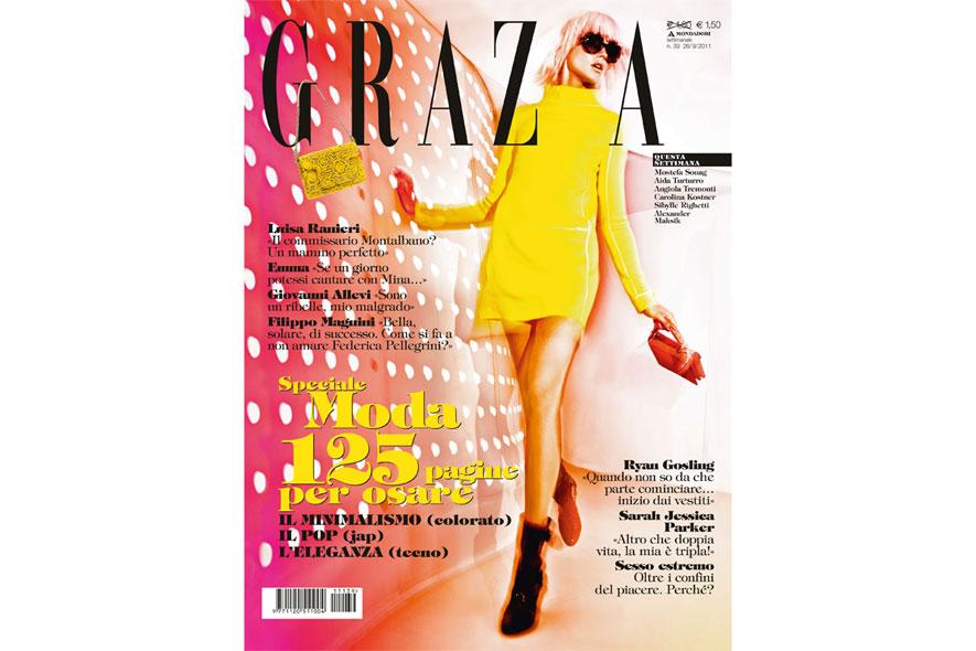Grazia 39 2011 def