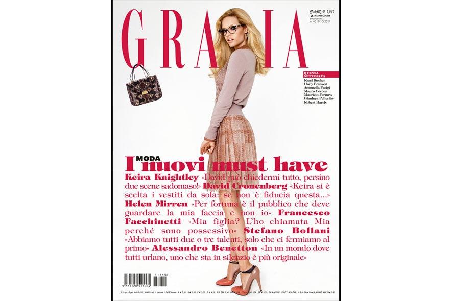 Grazia 40 2011 def