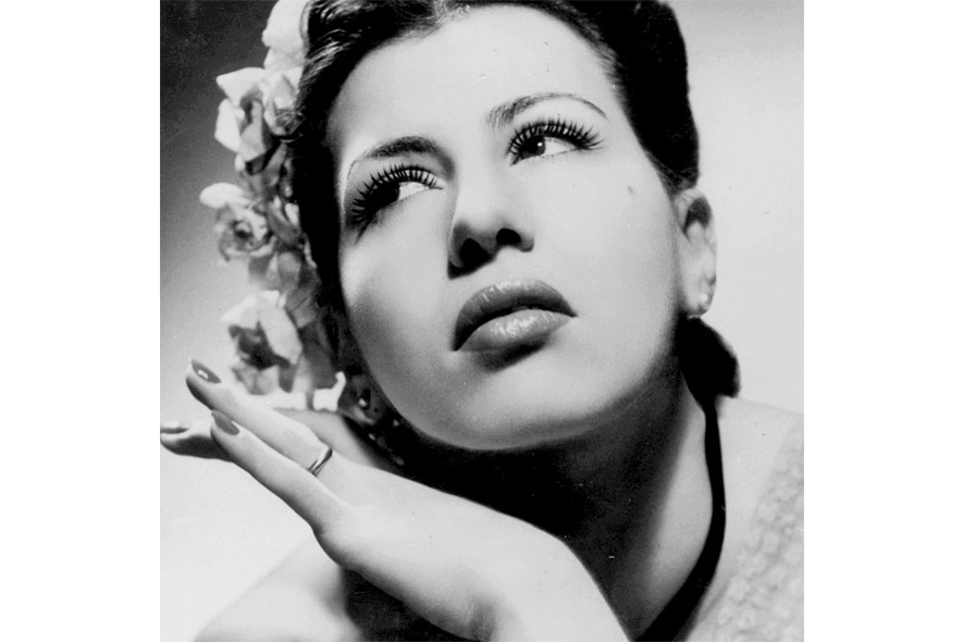 Nobile 1942 Anna