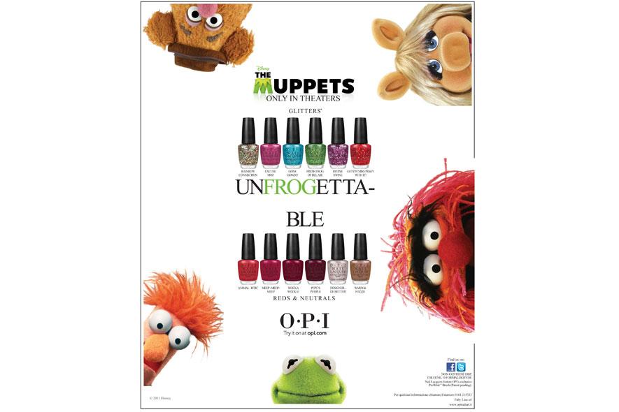 Opi Muppets 02