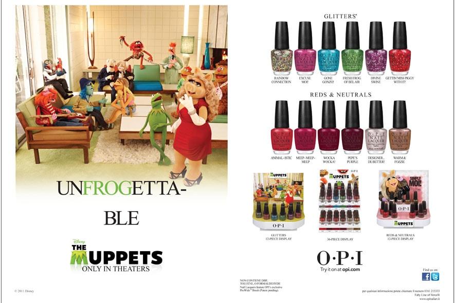 Opi Muppets 03