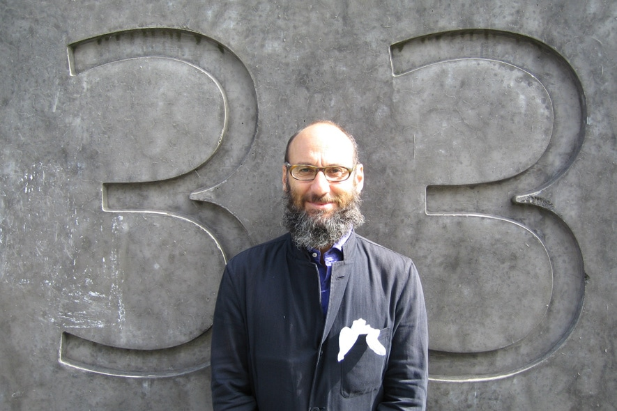SERGIO COLANTUONI