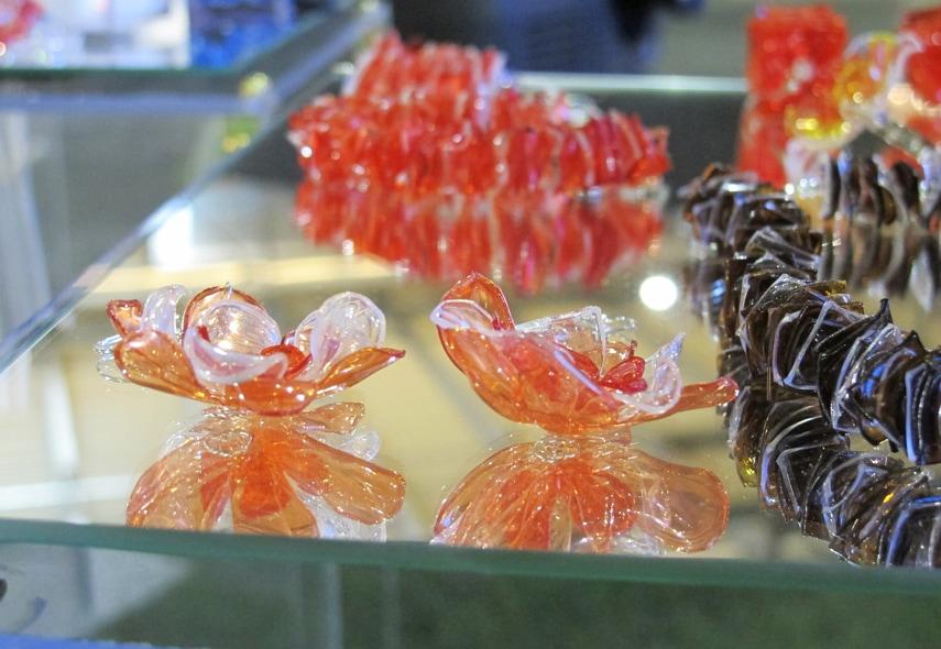 Silvia Oliverio www.plasticando silvia.blogspot.com   nord