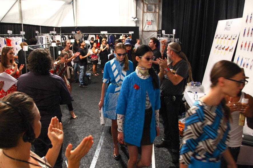 backstage 7