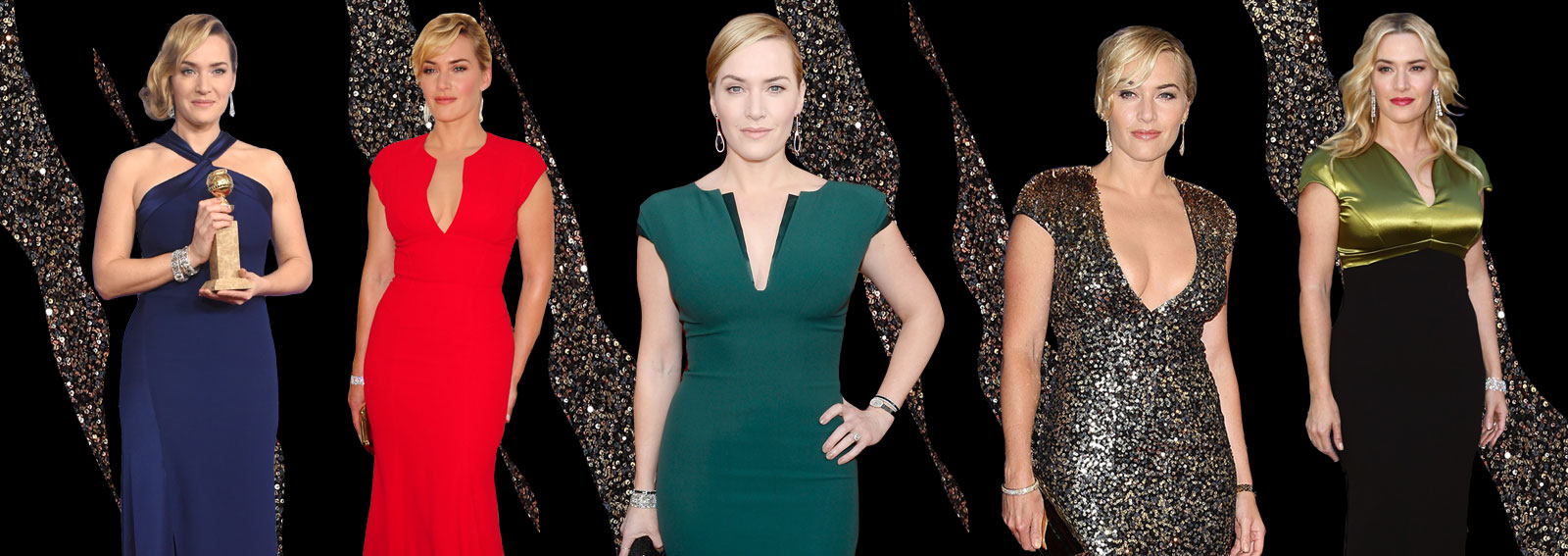 cover kate winslet i look più belli sul red carpet dekstop