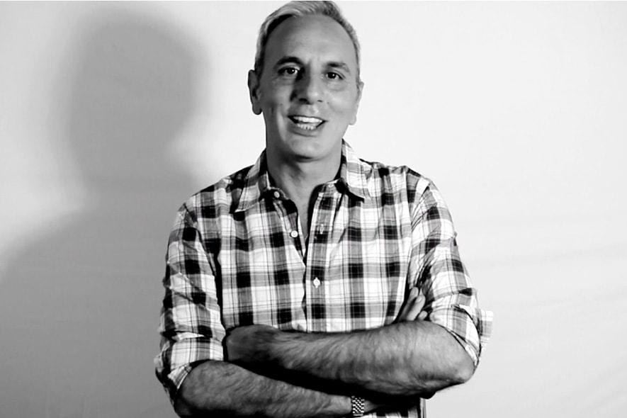 N°21 – Alessandro Dell'Acqua