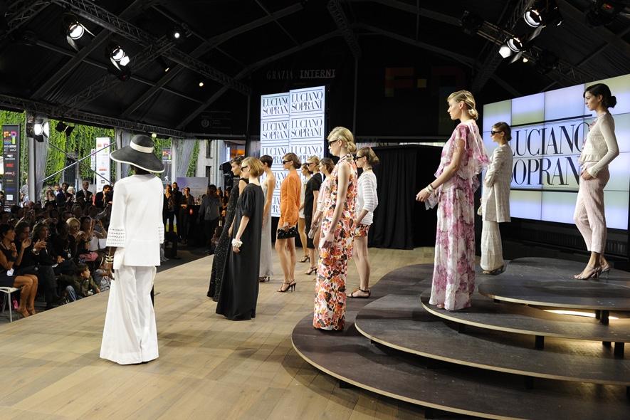 preview fashion &design