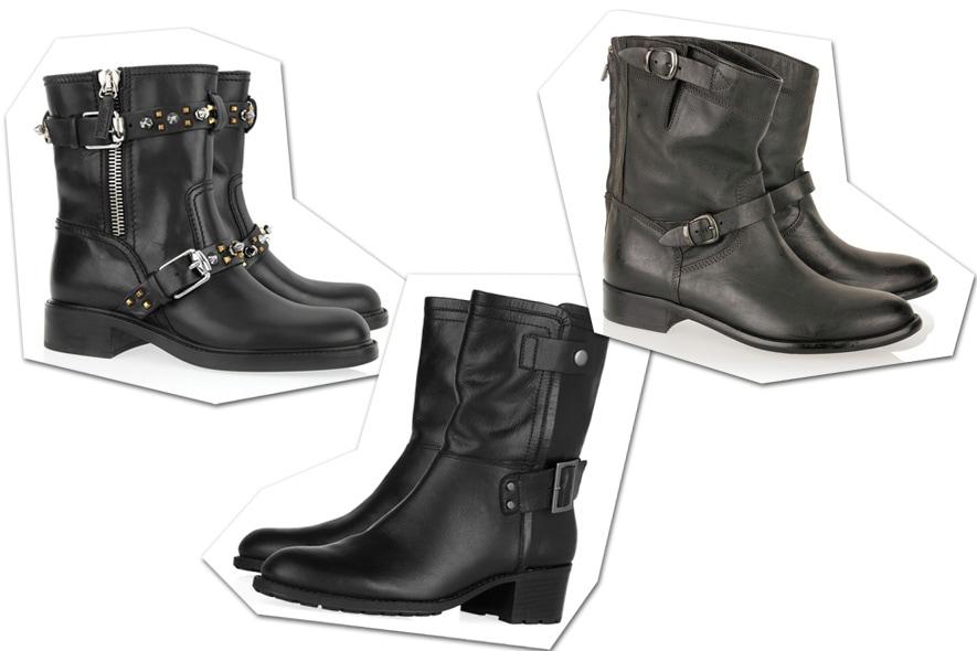03 biker boots