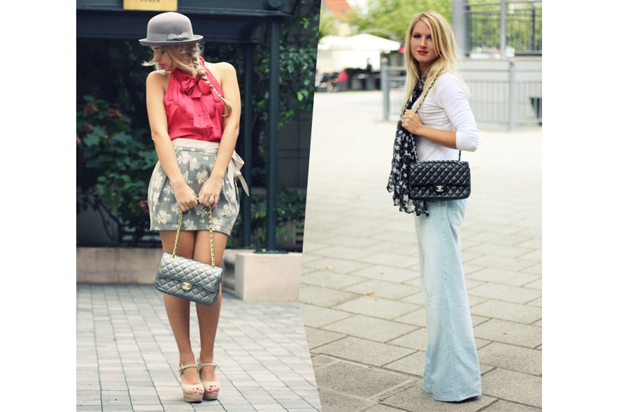 2 Blogger Borse 885×590