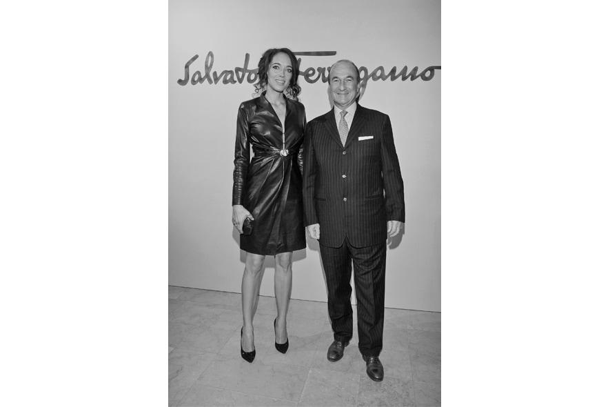 5 Ferragamo Gallery 885×590
