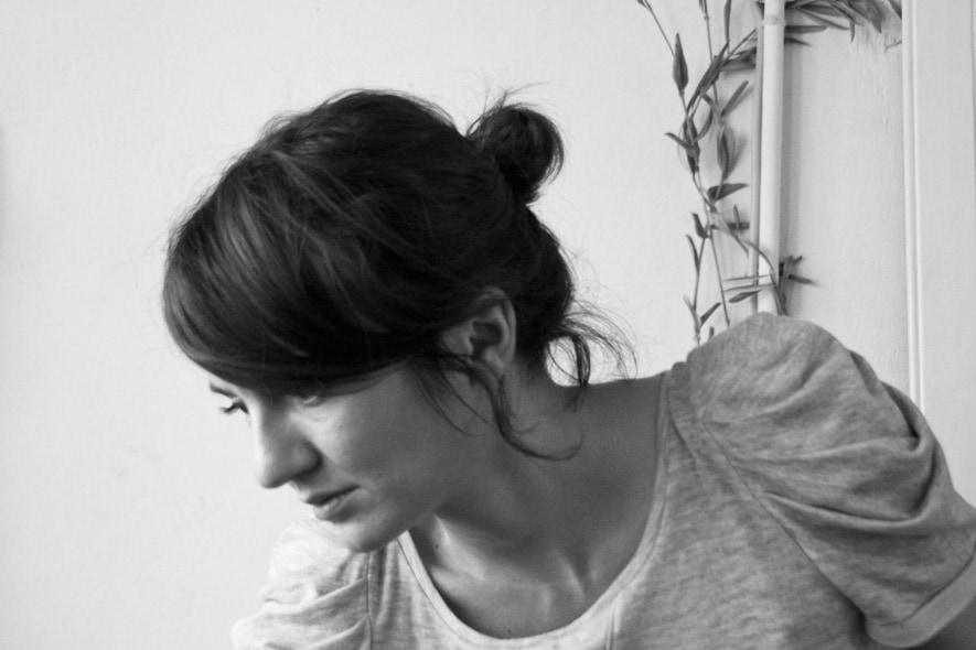 Alice Lunardi