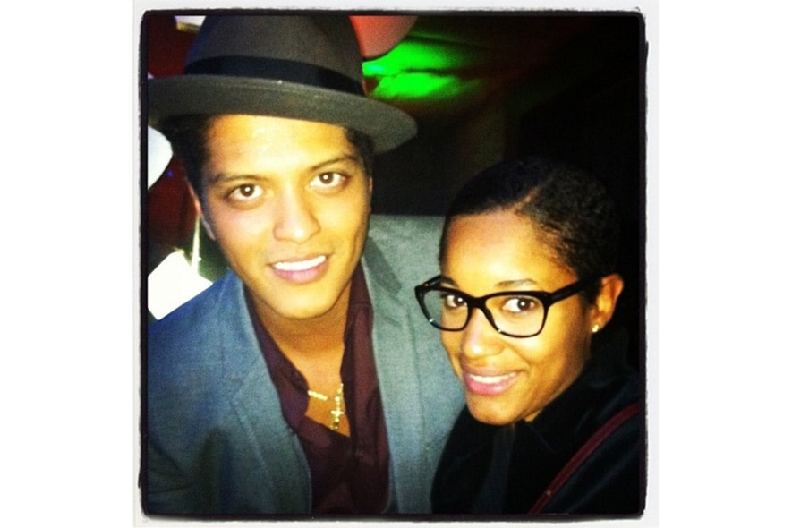 Bruno thinks that my dolcegabbana glasses look beautiful. xoxox and lots of love s itgdetail1220
