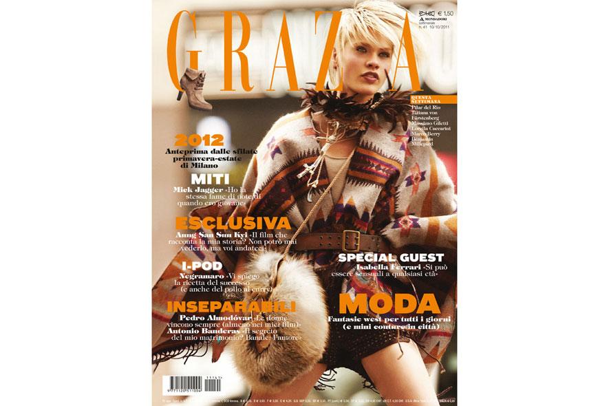 Grazia 41 2011 def