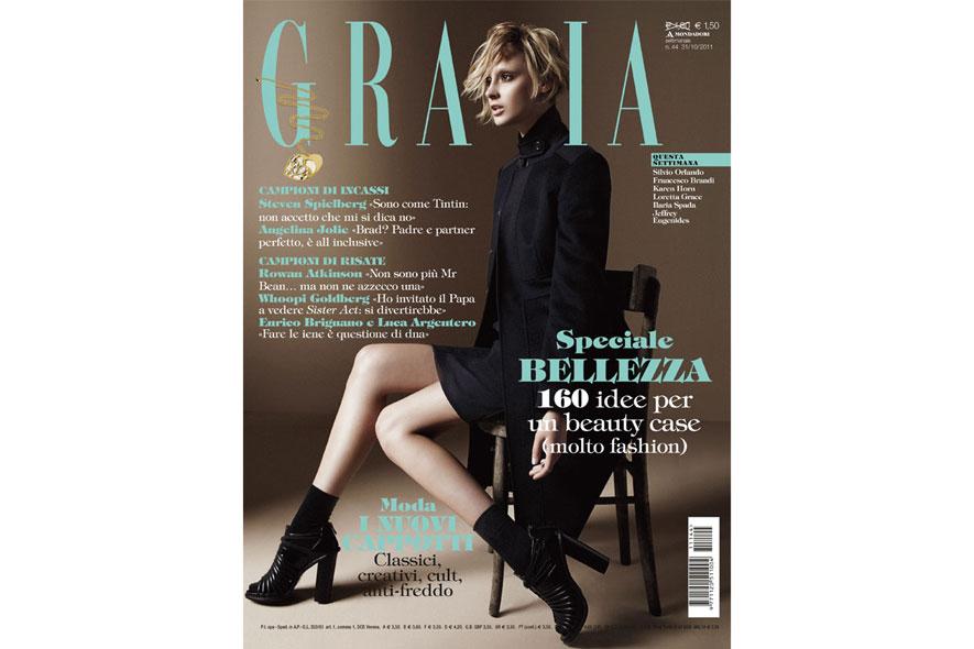 Grazia 44 2011 def