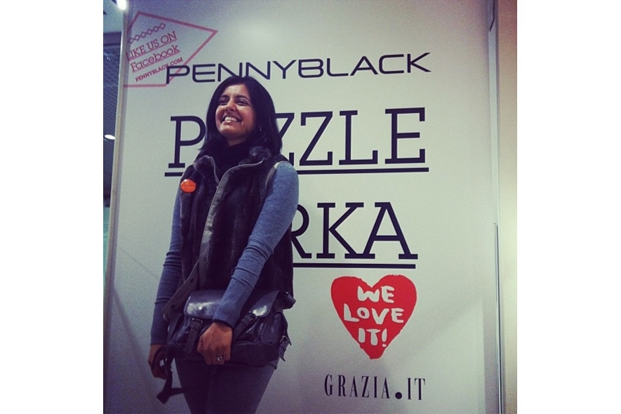 Sonali dice che il Puzzle Parka e molto carino s itgdetail1220