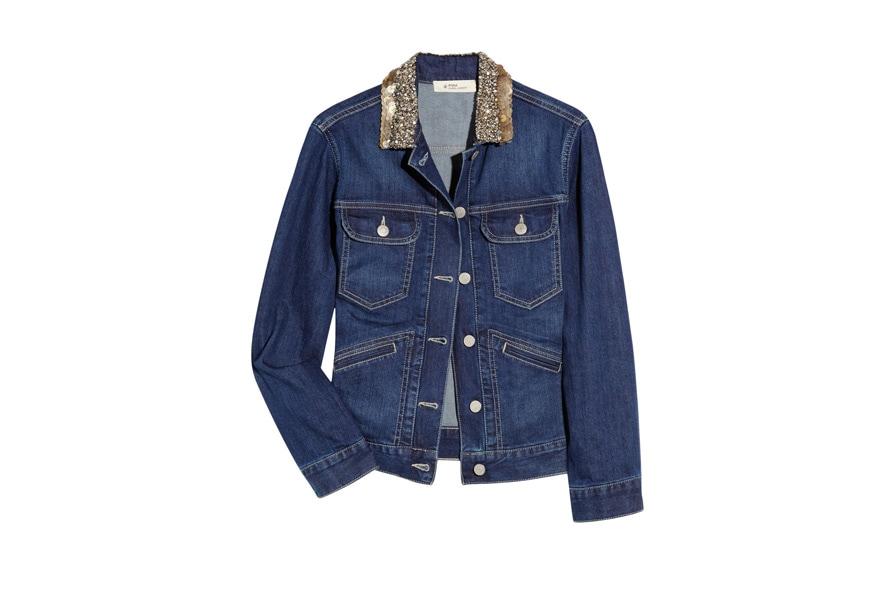 giacchino jeans isabel marant 2