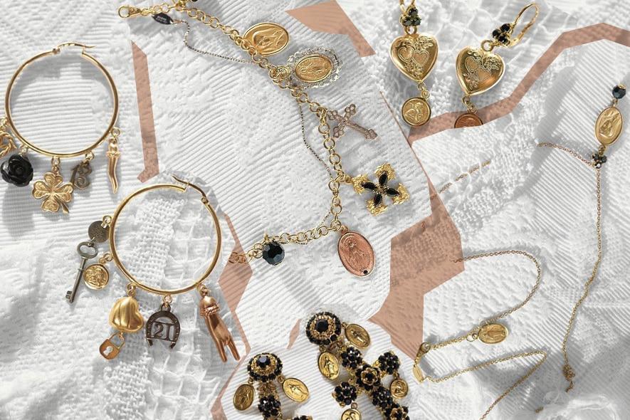 0 DG Jewellery Gallery 885×590