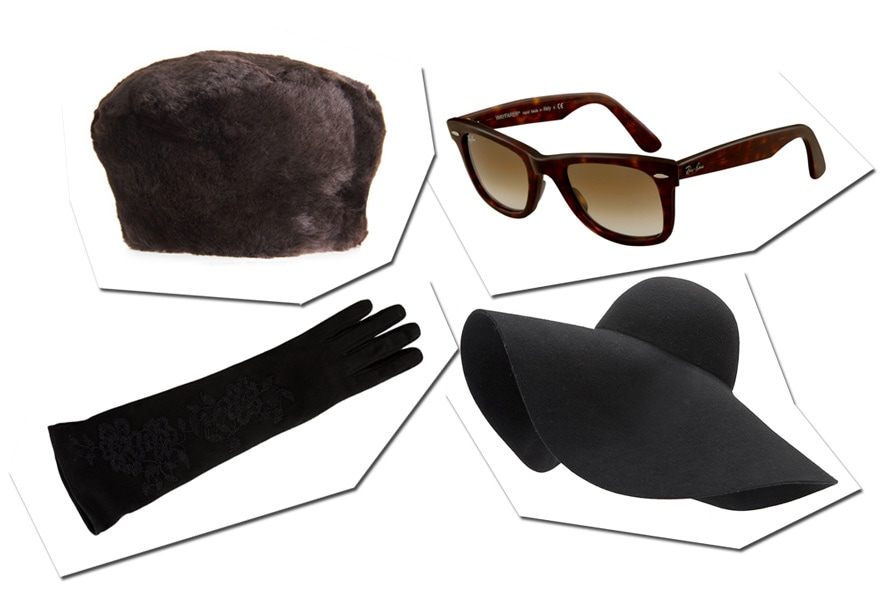 02 accessori tiffany