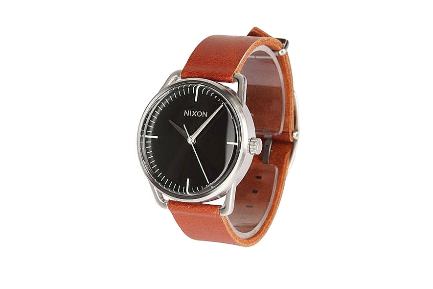 03 orologio nixon