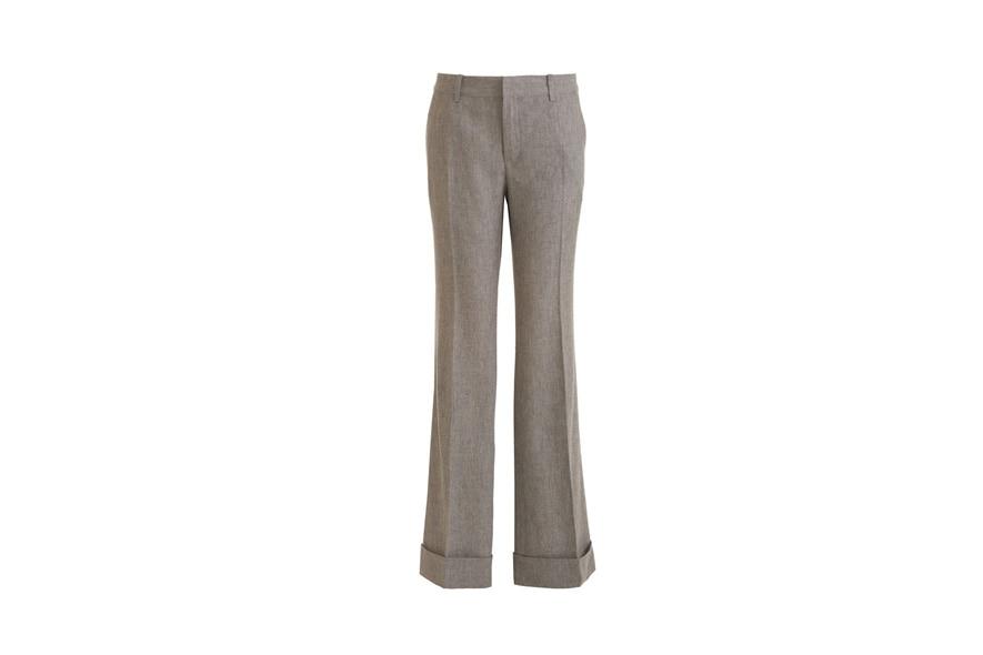 03 pantaloni BOY