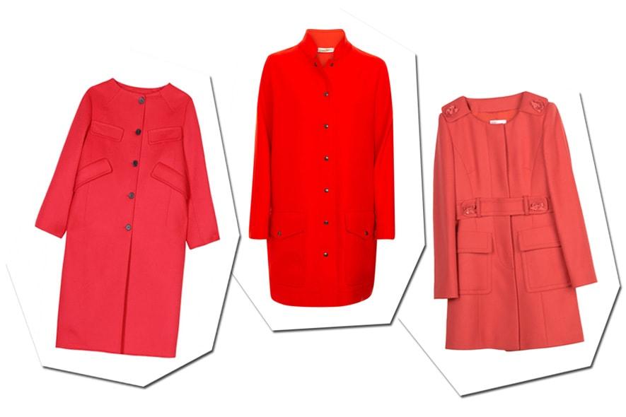 04 cappotti tiffany