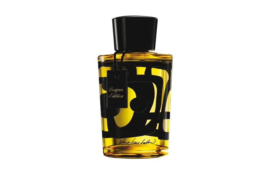 06 Colonia Designer Edition