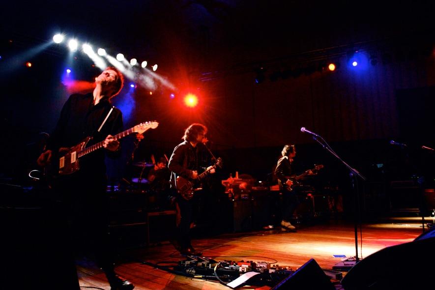 06 Wilco