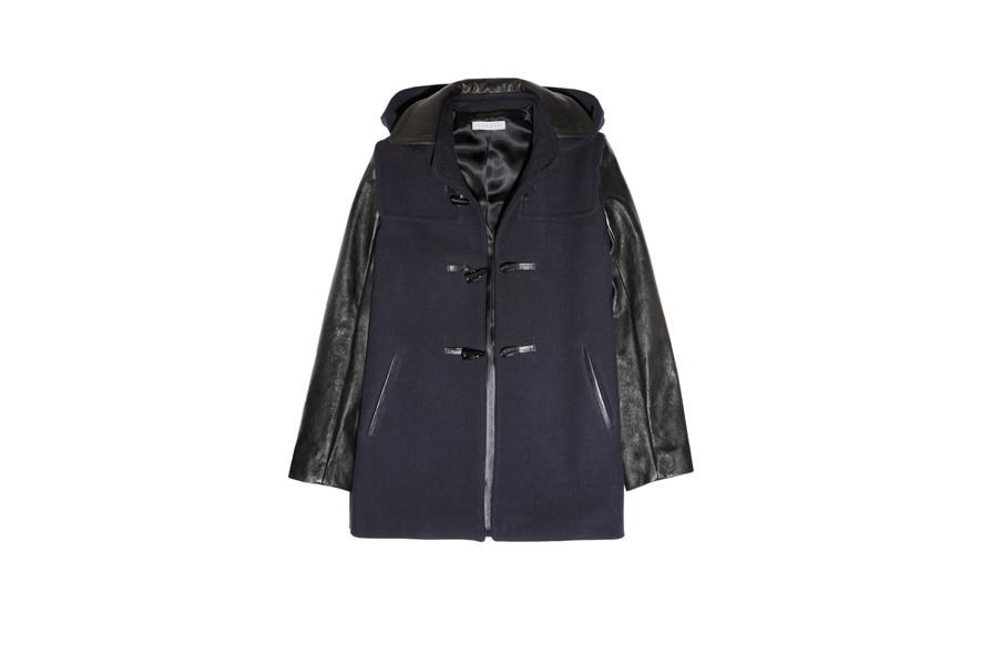 06 cappotto Sandro